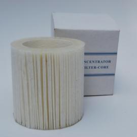 Фильтр воздуха кислородного концентратора HG3-S